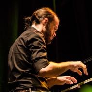 Zbigniew Namysłowski Quintet / 7 Lublin Jazz Festiwal / 24.04.2015 / fot. Robert Pranagal - zdjęcie 17/38