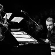 Zbigniew Namysłowski Quintet / 7 Lublin Jazz Festiwal / 24.04.2015 / fot. Robert Pranagal - zdjęcie 18/38
