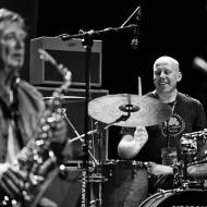 Zbigniew Namysłowski Quintet / 7 Lublin Jazz Festiwal / 24.04.2015 / fot. Robert Pranagal - zdjęcie 19/38