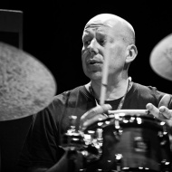 Zbigniew Namysłowski Quintet / 7 Lublin Jazz Festiwal / 24.04.2015 / fot. Robert Pranagal - zdjęcie 20/38