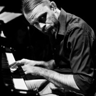 Zbigniew Namysłowski Quintet / 7 Lublin Jazz Festiwal / 24.04.2015 / fot. Robert Pranagal - zdjęcie 21/38