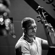 Zbigniew Namysłowski Quintet / 7 Lublin Jazz Festiwal / 24.04.2015 / fot. Robert Pranagal - zdjęcie 29/38