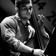 Zbigniew Namysłowski Quintet / 7 Lublin Jazz Festiwal / 24.04.2015 / fot. Robert Pranagal - zdjęcie 30/38