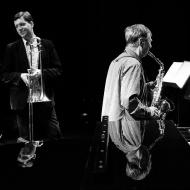 Zbigniew Namysłowski Quintet / 7 Lublin Jazz Festiwal / 24.04.2015 / fot. Robert Pranagal - zdjęcie 32/38