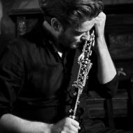 """""""Jazz w mieście""""  / 7 Lublin Jazz Festiwal / fot. Robert Pranagal - zdjęcie 19/27"""