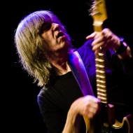 Mike Stern Band / 7 Lublin Jazz Festival / 19.04.2015 - photo 18/23