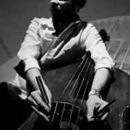 """""""Jazz w mieście""""  / 7 Lublin Jazz Festiwal / fot. Robert Pranagal - zdjęcie 4/27"""