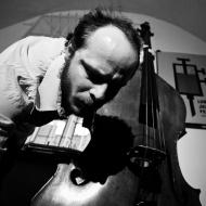 """""""Jazz w mieście""""  / 7 Lublin Jazz Festiwal / fot. Robert Pranagal - zdjęcie 6/27"""