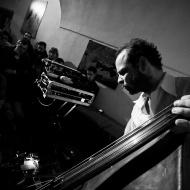 """""""Jazz w mieście""""  / 7 Lublin Jazz Festiwal / fot. Robert Pranagal - zdjęcie 9/27"""