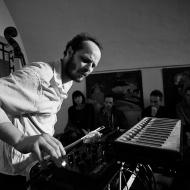 """""""Jazz w mieście""""  / 7 Lublin Jazz Festiwal / fot. Robert Pranagal - zdjęcie 1/27"""