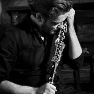 """""""Jazz w mieście""""  / 7 Lublin Jazz Festiwal / fot. Robert Pranagal - zdjęcie 15/27"""