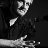 """""""Jazz w mieście""""  / 7 Lublin Jazz Festiwal / fot. Robert Pranagal - zdjęcie 21/27"""