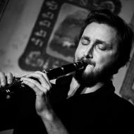 """""""Jazz w mieście""""  / 7 Lublin Jazz Festiwal / fot. Robert Pranagal - zdjęcie 16/27"""