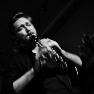 """""""Jazz w mieście""""  / 7 Lublin Jazz Festiwal / fot. Robert Pranagal - zdjęcie 13/27"""