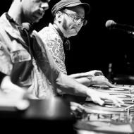 THE APPLES / 7 Lublin Jazz Festiwal / 25.04.2015 / fot. Robert Pranagal - zdjęcie 10/22
