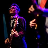 Jazzpospolita / 7 Lublin Jazz Festiwal / 24.04.2015 / fot. Robert Pranagal - zdjęcie 3/10