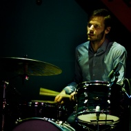 Jazzpospolita / 7 Lublin Jazz Festiwal / 24.04.2015 / fot. Robert Pranagal - zdjęcie 1/10
