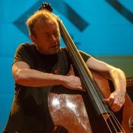 Lovens / Lebik / Edwards Trio / 23.04.2015 / fot. Maciej Rukasz - zdjęcie 21/23