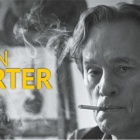 John Porter - photo 1/1
