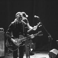 John Porter Band / 19.10.2015 - zdjęcie 2/9