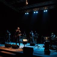 John Porter Band / 19.10.2015 - zdjęcie 3/9
