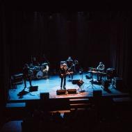 John Porter Band / 19.10.2015 - zdjęcie 5/9