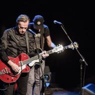 John Porter Band / 19.10.2015 - zdjęcie 7/9