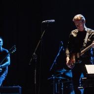 John Porter Band / 19.10.2015 - zdjęcie 8/9