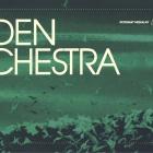 Hidden Orchestra (UK) - AV Show - zdjęcie 5/5