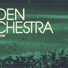 Hidden Orchestra (UK) - AV Show - zdjęcie 1/5