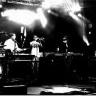 Hidden Orchestra (UK) - AV Show - zdjęcie 2/5