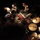 Hidden Orchestra (UK) - AV Show - zdjęcie 4/5