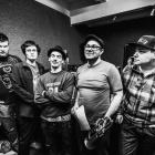 Eskaubei & Tomek Nowak Quartet - zdjęcie 1/2