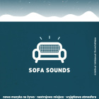 SOFA SOUNDS: FORS live + Good Paul Dj Set - zdjęcie 3/3