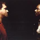8 Lublin Jazz Festiwal / Chicago Underground Duo (USA) - photo 3/3