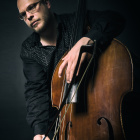 8. Lublin Jazz Festiwal / Jazz w mieście - Ksawery Wójciński - The Soul (PL) - zdjęcie 1/2