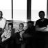 """Irek Wojtczak """"Folk Five"""" na 8. Lublin Jazz Festiwalu"""