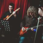 8. Lublin Jazz Festiwal / Made in Jazz UMCS (PL) - Jeszcze Komeda - zdjęcie 4/11