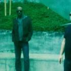 8 Lublin Jazz Festiwal / Chicago Underground Duo (USA) - photo 2/3