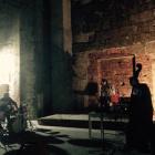 8. Lublin Jazz Festiwal / Jazz w mieście - Jachna / Mazurkiewicz / Buhl (PL) - zdjęcie 2/4