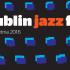 8. Lublin Jazz Festival