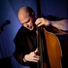 8. Lublin Jazz Festiwal / Jazz w mieście - Ksawery Wójciński - The Soul (PL) - zdjęcie 2/2