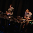 SOFA SOUNDS: Michał Lewicki Live Band - zdjęcie 1/2