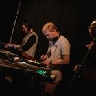 SOFA SOUNDS: Michał Lewicki Live Band - zdjęcie 2/2