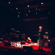 New Constellation feat. Michał Urbaniak / 17.04.2016 / Centrum Kultury w Lublinie fot. Maciek Rukasz - zdjęcie 1/27