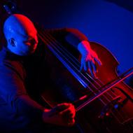 Jazz in the city / Ksawery Wójciński / 20.04.2016 / Manifest Wino, phot. Wojtek Kornet - photo 2/13