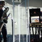 Pora na jazz: MIKROBI.T - zdjęcie 1/7