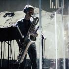 Pora na jazz: MIKROBI.T - zdjęcie 5/7