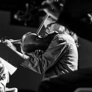 Sofa Sounds: Bemine x Hania Rani / Patio at Centre for Culture  / 12.08.2016r. / zdj. Agata Dziemian - photo 4/15