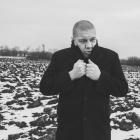 """Marek Dyjak - """"Pierwszy śnieg"""" / premiera nowej płyty - zdjęcie 2/2"""